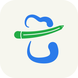 永中优云app v1.1.0 安卓版