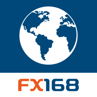 fx168���Wapp v3.3.3 安卓版