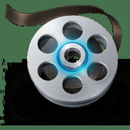 百度影音播放器��X版v5.6.2.47 正式版