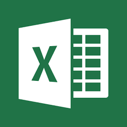 microsoft office excel viewer 2007官方中文版电脑版