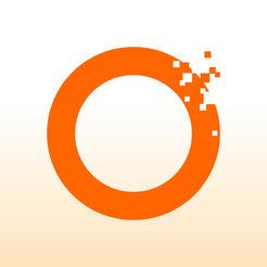 魔晶app v1.0.9 安卓版