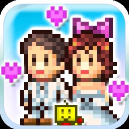 开罗游戏梦想小屋v1.3.5 安卓中文版