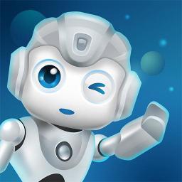 悟空机器人app v1.2.0 安卓版