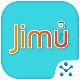 Jimu机器人app v3.1.2.592 安卓版