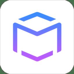 华为3d魔术师appv1.0 安卓版