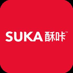 酥咔微商城app v1.0.29 安卓版