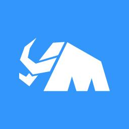 猛犸充�appv2.3.2 安卓版