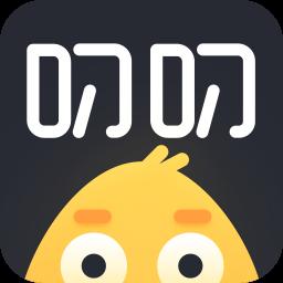 叨叨��~app v2.0.4 安卓版