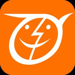 玩具巴巴appv1.6.1 安卓版