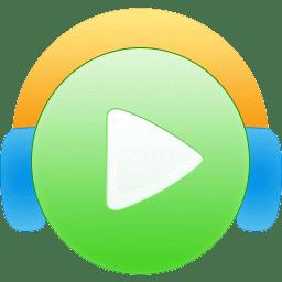 呱呱K歌伴�H��X版v1.7.2 最新版