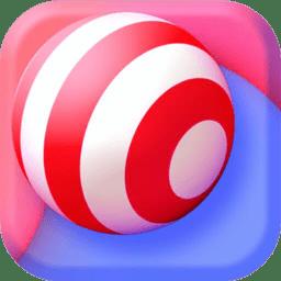 火球射击手游 v1.0.4 安卓版