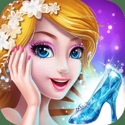 公主魔法美妆手游 v1.0.0 安卓版