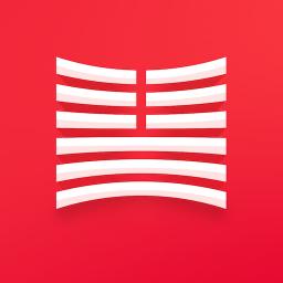 泰然城app v2.3.1.2 安卓版