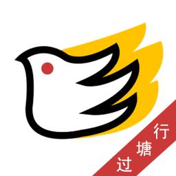 e�oappv1.1.6 安卓版