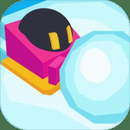 雪球大作�鹩��v1.1.1 安卓