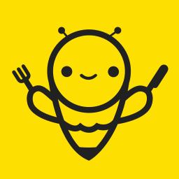 觅食蜂app v1.4.0 安卓版