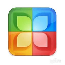 360软件管家最新版本 v7.5.0.1380 免费版