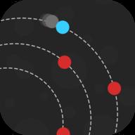 反应测试app v1.1.6 安卓版