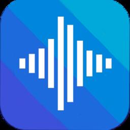 智音app v1.0 安卓版
