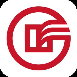 江苏长江商业银行官方版 v2.16 安卓版