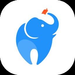 哆啦�n商家版appv1.3.0 安卓