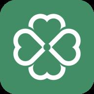 团花健康appv2.6 安卓版