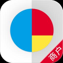 哆啦��商�舭�v2.3.0.3 安卓