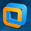 cdlinux破解版v0.9.7.1 迷你版