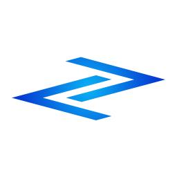 路程交友app v1.1.2 安卓版