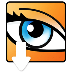 acdsee简体中文版v5.0 安装版