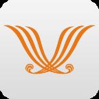 维也纳酒店app v7.5.8 安卓版