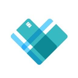 用卡无忧app v3.5.0 安卓版