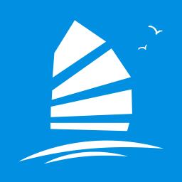 南太湖���手�C版v2.8.0 安卓官方版