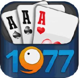 1977棋牌游戏v3.0 安卓版
