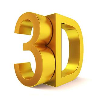 3D之家app v1.3 安卓版