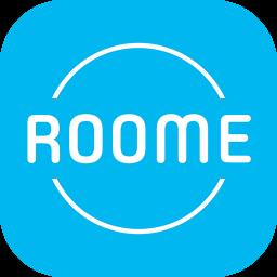 Roome智能app v5.8.8 安卓版