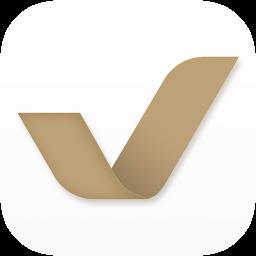 万链家装appv2.8.2 安卓版