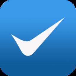爱调查app v1.3 安卓版