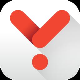易到用车app v8.14.0 安卓版