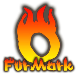 furmark1.20中文版v1.20.1.0 最新版