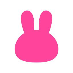 蜜芽宝贝app v7.4.2 安卓最新版