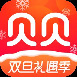 ��appv9.29.10 安卓版