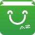 安智市��app v6.6.4 安卓最新版