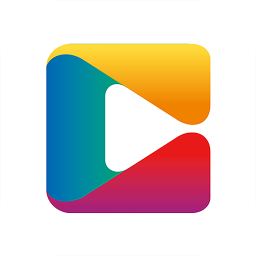央�影音app v6.6.3 安卓版