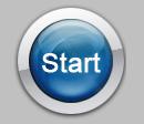 3gpmp4视频转换软件