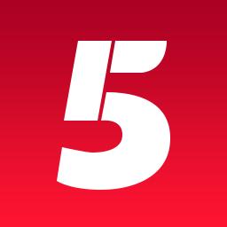 cctv5手机版v2.8.0 安卓版