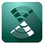 局域网管理软件破解版
