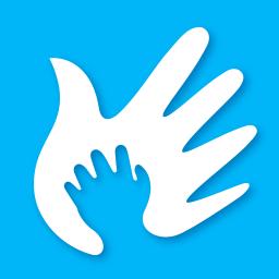 掌通家�@app v6.44.1 安卓版