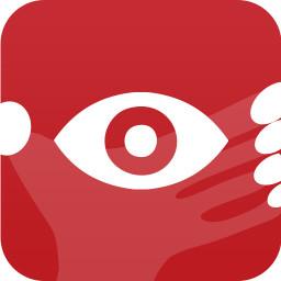 快手看片手机软件v10.0.21 安卓版