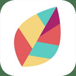 飞火动态壁纸桌面App
